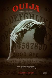 "<strong class=""MovieTitle"">Ouija: Origin of Evil</strong> (2016)"