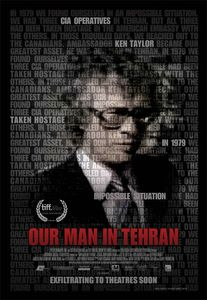 "<strong class=""MovieTitle"">Our Man in Tehran</strong> (2013)"