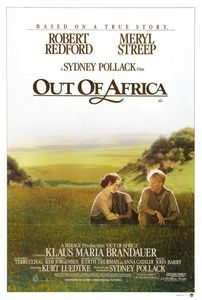 "<strong class=""MovieTitle"">Out of Africa</strong> (1985)"