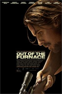 "<strong class=""MovieTitle"">Out of the Furnace</strong> (2013)"