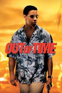 "<strong class=""MovieTitle"">Out Of Time</strong> (2003)"