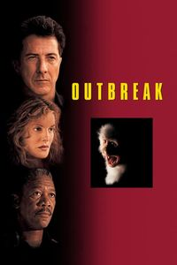 "<strong class=""MovieTitle"">Outbreak</strong> (1995)"