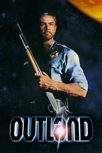 "<strong class=""MovieTitle"">Outland</strong> (1981)"
