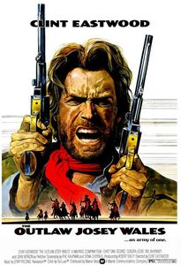 "<strong class=""MovieTitle"">The Outlaw Josey Wales</strong> (1976)"
