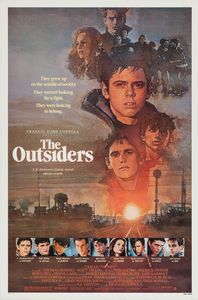 "<strong class=""MovieTitle"">The Outsiders</strong> (1983)"