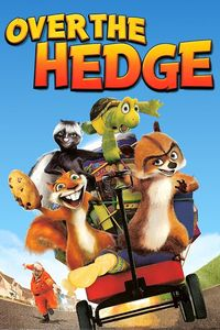 "<strong class=""MovieTitle"">Over The Hedge</strong> (2006)"
