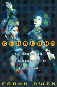 """<em class=""""BookTitle"""">Clubland</em>, Frank Owen"""