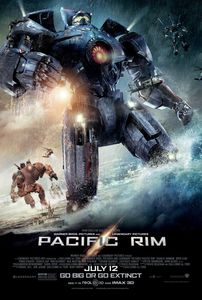 "<strong class=""MovieTitle"">Pacific Rim</strong> (2013)"
