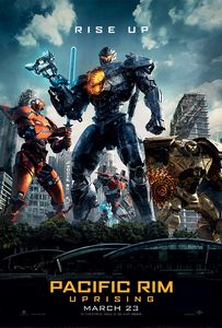 "<strong class=""MovieTitle"">Pacific Rim: Uprising</strong> (2018)"