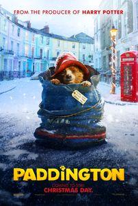 "<strong class=""MovieTitle"">Paddington</strong> (2014)"