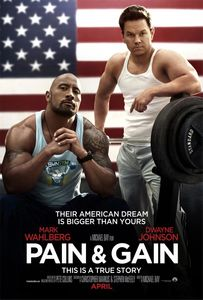 "<strong class=""MovieTitle"">Pain & Gain</strong> (2013)"