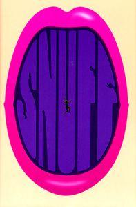 """<em class=""""BookTitle"""">Snuff</em>, Chuck Palahniuk"""