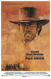 """<strong class=""""MovieTitle"""">Pale Rider</strong> (1985)"""