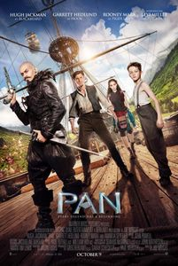 "<strong class=""MovieTitle"">Pan</strong> (2015)"