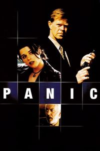 "<strong class=""MovieTitle"">Panic</strong> (2000)"
