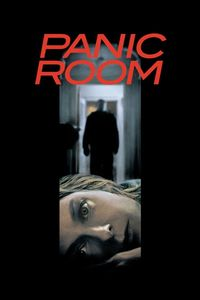 "<strong class=""MovieTitle"">Panic Room</strong> (2002)"
