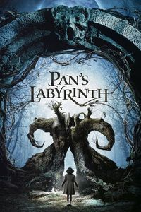 "<strong class=""MovieTitle"">El Laberinto Del Fauno</strong> [<strong class=""MovieTitle"">Pan's Labyrinth</strong>] (2006)"