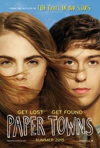 "<strong class=""MovieTitle"">Paper Towns</strong> (2015)"