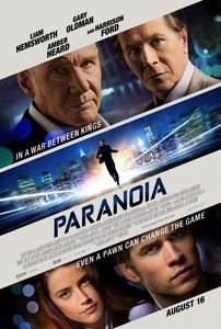 "<strong class=""MovieTitle"">Paranoia</strong> (2013)"