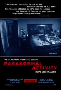 "<strong class=""MovieTitle"">Paranormal Activity</strong> (2007)"