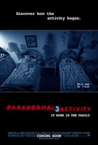 "<strong class=""MovieTitle"">Paranormal Activity 3</strong> (2011)"