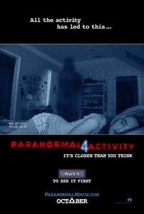 "<strong class=""MovieTitle"">Paranormal Activity 4</strong> (2012)"