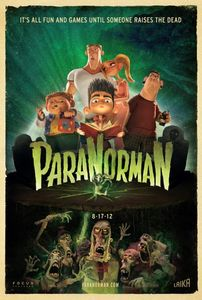 "<strong class=""MovieTitle"">ParaNorman</strong> (2012)"