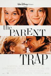 "<strong class=""MovieTitle"">The Parent Trap</strong> (1998)"
