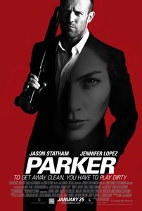 "<strong class=""MovieTitle"">Parker</strong> (2013)"
