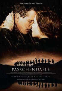 """<strong class=""""MovieTitle"""">Passchendaele</strong> (2008)"""