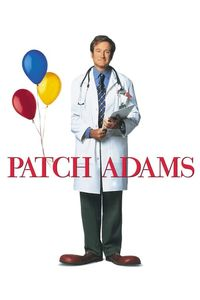 "<strong class=""MovieTitle"">Patch Adams</strong> (1998)"