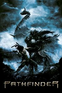 """<strong class=""""MovieTitle"""">Pathfinder</strong> (2007)"""