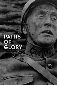 "<strong class=""MovieTitle"">Paths of Glory</strong> (1957)"