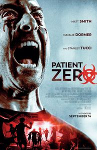 "<strong class=""MovieTitle"">Patient Zero</strong> (2018)"