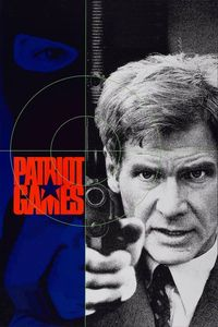 "<strong class=""MovieTitle"">Patriot Games</strong> (1992)"