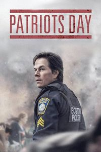 "<strong class=""MovieTitle"">Patriots Day</strong> (2016)"