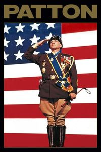 """<strong class=""""MovieTitle"""">Patton</strong> (1970)"""