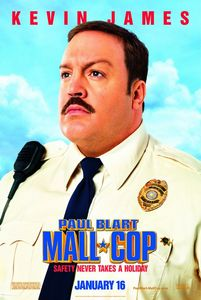 "<strong class=""MovieTitle"">Paul Blart: Mall Cop</strong> (2009)"