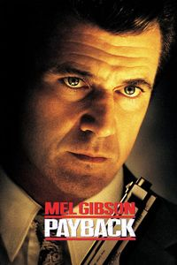 """<strong class=""""MovieTitle"""">Payback</strong> (1999)"""