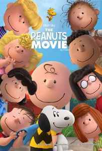 "<strong class=""MovieTitle"">The Peanuts Movie</strong> (2015)"