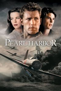 "<strong class=""MovieTitle"">Pearl Harbor</strong> (2001)"
