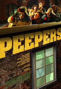 "<strong class=""MovieTitle"">Peepers</strong> (2010)"