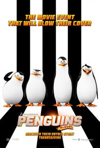 "<strong class=""MovieTitle"">Penguins of Madagascar</strong> (2014)"