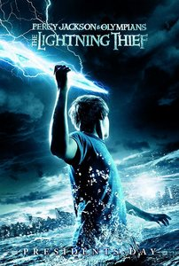 "<strong class=""MovieTitle"">Percy Jackson & The Olympians: The Lightning Thief</strong> (2010)"