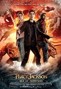 "<strong class=""MovieTitle"">Percy Jackson: Sea of Monsters</strong> (2013)"