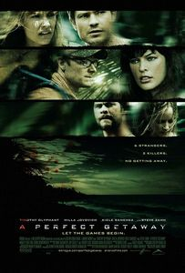 "<strong class=""MovieTitle"">A Perfect Getaway</strong> (2009)"
