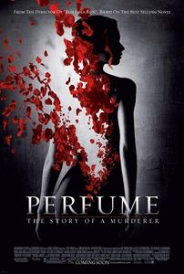 "<strong class=""MovieTitle"">Perfume: The Story of a Murderer</strong> (2006)"