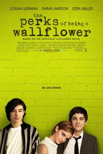 "<strong class=""MovieTitle"">The Perks of Being a Wallflower</strong> (2012)"