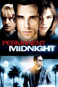 "<strong class=""MovieTitle"">Permanent Midnight</strong> (1998)"