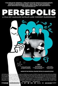 "<strong class=""MovieTitle"">Persepolis</strong> (2007)"